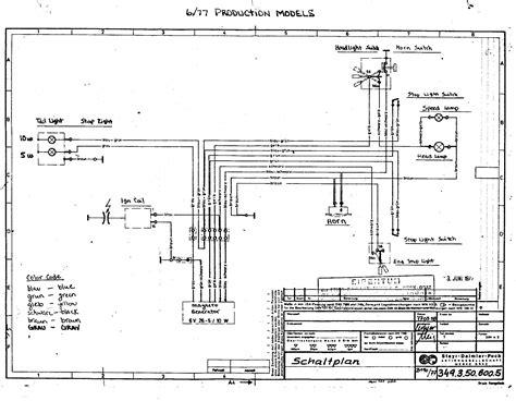 puch newport wiring diagram wiring diagram