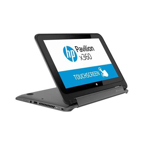 Hp Hewlett Packard Pavillion X 360 13 Ac051tu Gold 12 hewlett packard pavilion 13 a000na x360 13 3 quot convertible laptop hewlett packard from