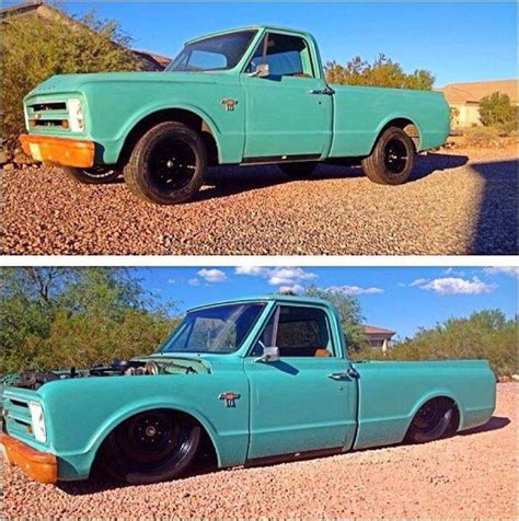 72 best images about before 17 best images about 67 72 chevys rat rods patina