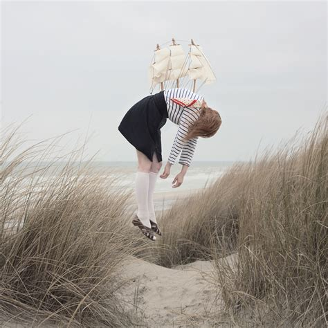 Home Decoration Shops sleep elevations photography by maia flore elle