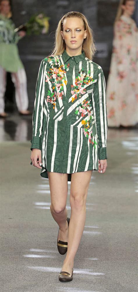 Dress Adinda adinda bongers arnhem fashion design