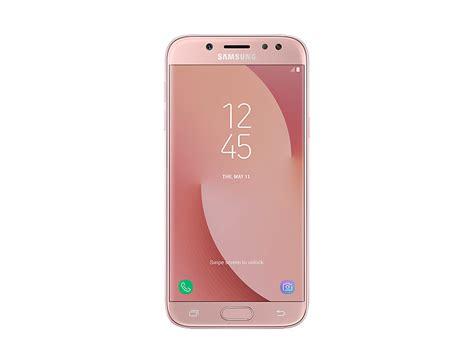Harga Samsung J5 Pro Warna Pink official samsung galaxy j5 pro harga spesifikasi dan