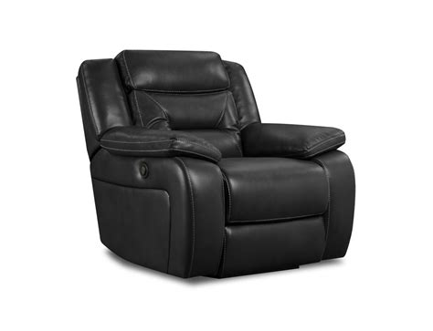 Jamestown Recliner by High Point Furniture Nc Furniture Store
