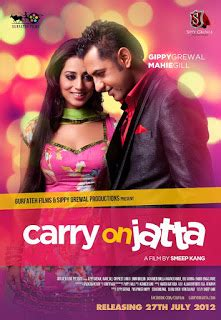 carry  jatta  mp songs   fmgeet