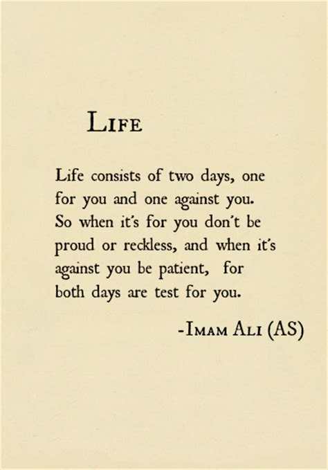 biography text of ra kartini hazrat ali tumblr