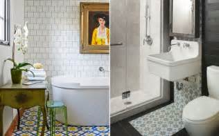 new trends in bathrooms 5 new bathroom trends