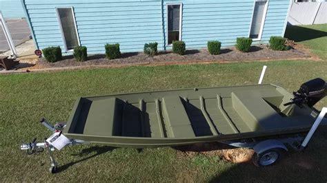 crestliner boats youtube crestliner 1436 jon youtube