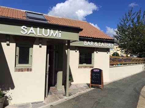 cheap hotels near plymouth salumi bar and eatery plymouth restaurant reviews