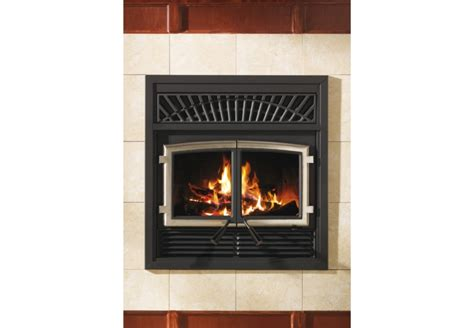 Fireplace And Chimney Store by Fireplace Store Free Standing Wood Stoves