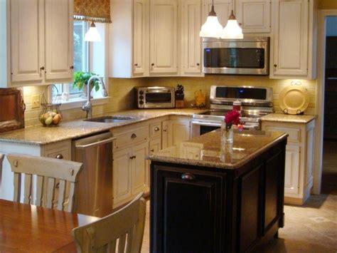 small kitchen island design ideas inspirations