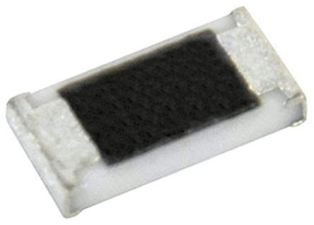 precision thick chip resistors panasonic erj8enf3303v panasonic erj8en series precision thick surface mount fixed resistor 1206