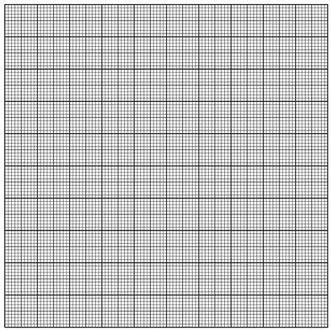 Vorlage Word Millimeterpapier Imgur Apexwallpapers