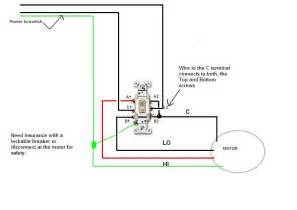 tell me how to wire a p s dpdt 20 switch between
