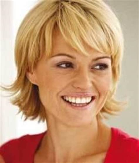 middle age women hairstyles for women of color hair cuts hair styles for middle aged women