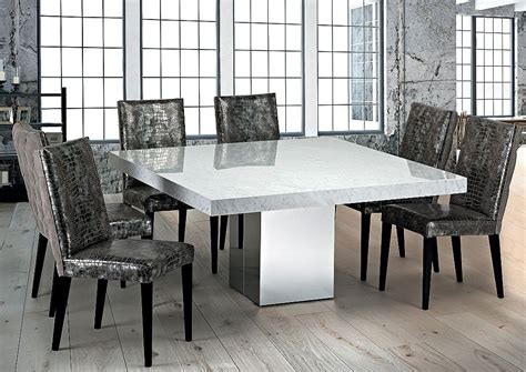 stone top dining table stone international 3266 sq dining table square