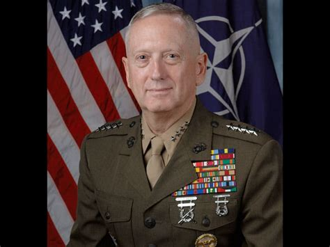 general mad meet america s new general george s patton