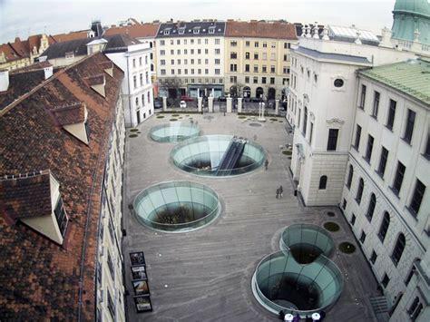 austria bank graz liaci 243 n museo joanneum nieto sobejano arquitectos