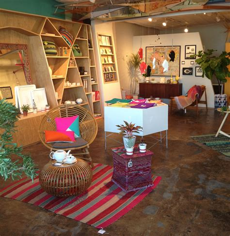 home design stores austin our favorite modern design shops from 2013 design milk