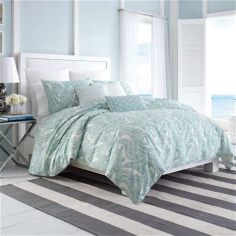 bed bath and beyond blue comforter buy green and blue comforter sets from bed bath beyond