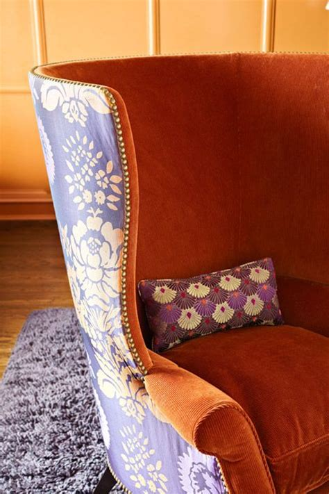 hagan wingback chair 802 best images about chairs on upholstery