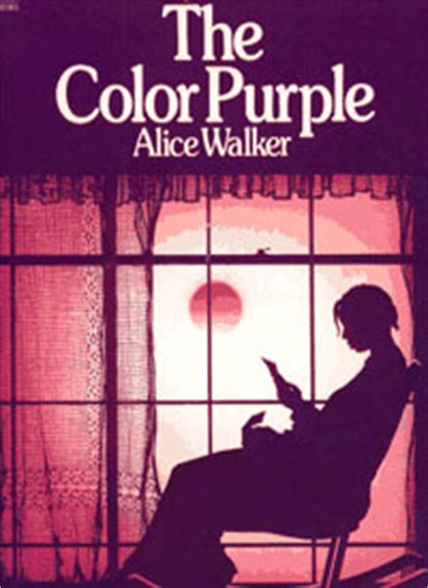 the color purple book the color purple released as an e book all press