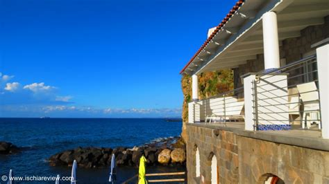 booking ischia porto ischia apartments live booking ischia review
