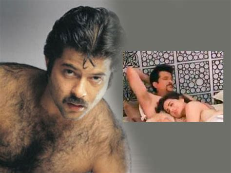 famous chest hair famous chest hair of bollywood actors filmibeat