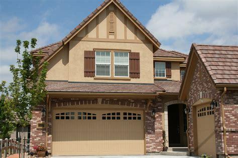 stucco and brick homes 18 amazing brick and stucco house house plans 74436