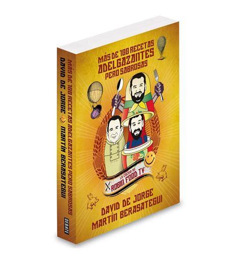 libro mas de 100 recetas 7 food books para saborear el d 237 a del libro