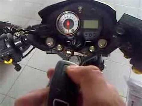 Alarm Suzuki Satria mengintip profile motor omr satria fu 150 irs 2014 doovi