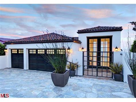 malibu homes for sale on posted in beautiful homes