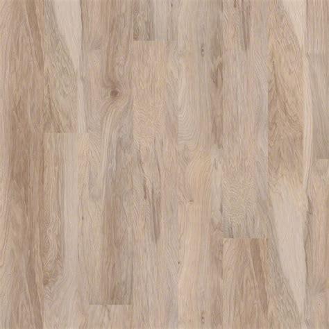 Shaw Grand Summit Natural Hickory Laminate Flooring 7.55