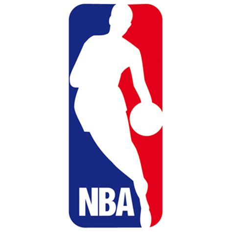 nba news jerry west the strory of the logo