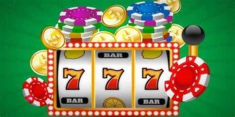 agen slot indonesia minimal deposit  ribu slot gratisan