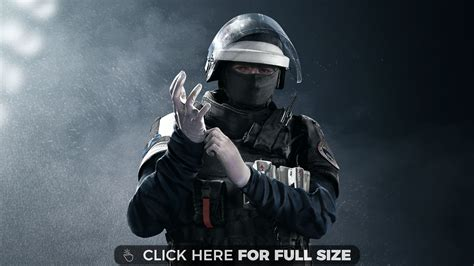 siege a siege wallpapers photos and desktop backgrounds up to 8k