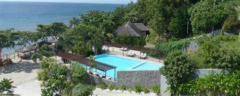 palm resort map batangas palm resort laiya san juan batangas philippines