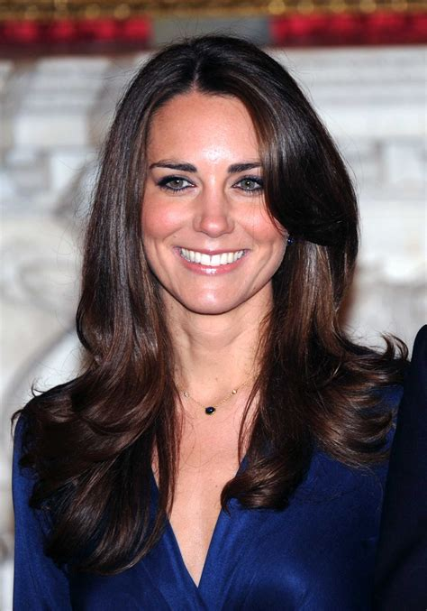 michael middleton i was here kate middleton