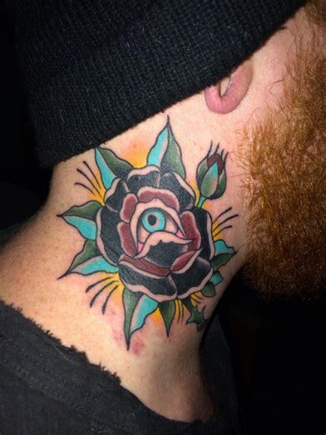tim beck tattoo tim beck on