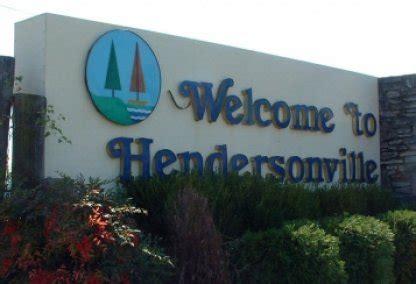 houses for sale in hendersonville tn hendersonville tn real estate hendersonville homes for sale