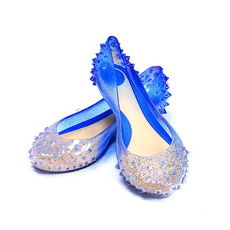 jellies shoes for jelly shoes lookup beforebuying