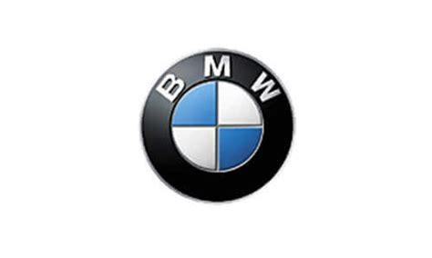 Alle Motorrad Marken In Deutschland by Bmw Mini Bmw Motorrad Bmw Neuwagen Bmw Gebrauchtwagen
