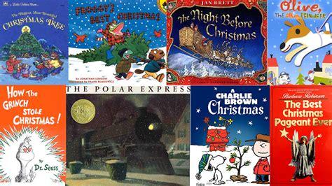 Holiday Childrens Books Fireside Evite