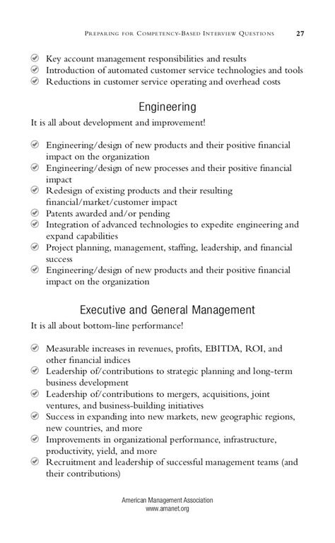 bunch ideas of quality engineer cover letter sample about supplier