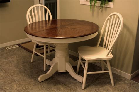 kitchen chair ideas best way to refinish kitchen table all about house design