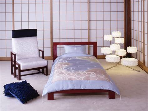 asian interior decorating ideas bringing japanese minimalist style modern homes