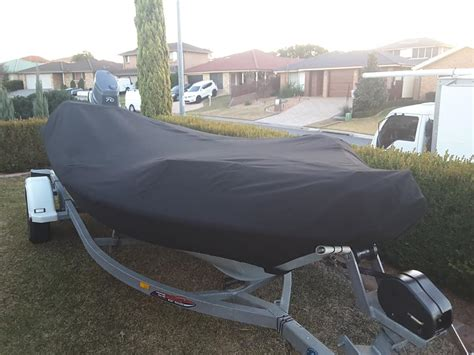 boat covers supply store prestige boat covers marine supply store sydney