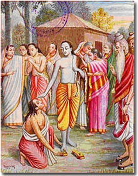 imagenes sensoriales del ramayana ramayana con viaje por india textos antiguos de india