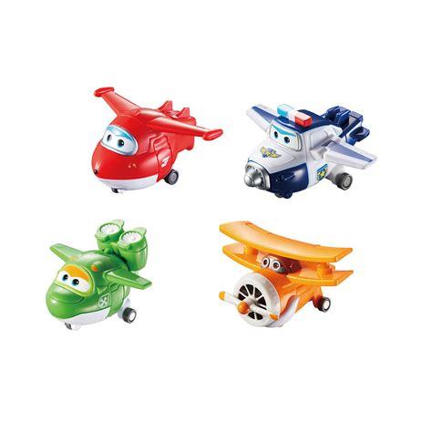 toys r us airplanes wings paradiso dei bimbi giocattoli e giochi a