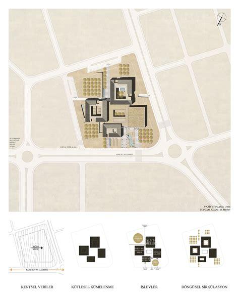 admin building floor plan 100 admin building floor plan king saud bin