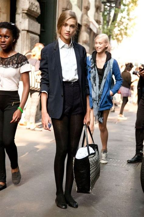 Looks Of The Week Fabsugar Want Need 34 by 34 Best Fashion With Style Images On